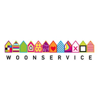 Woonservice
